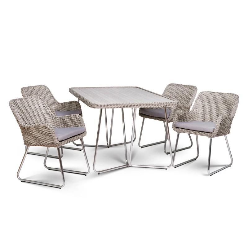 Merveilleux Froogle Furniture