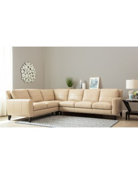 Outstanding Warren Sectional Lamtechconsult Wood Chair Design Ideas Lamtechconsultcom