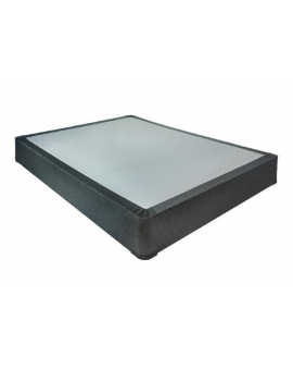Therapedic Boxspring 9""
