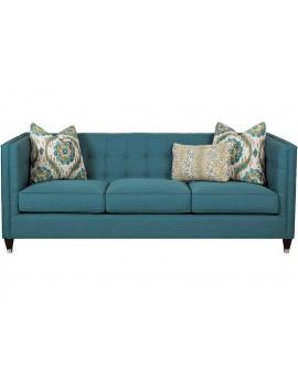 KLA - D73800 Sofa (GREEN)
