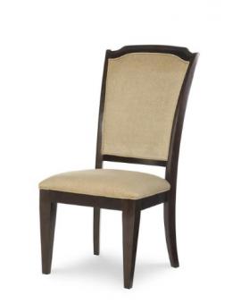 Sophia Ribbon Back Side Chair