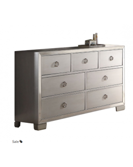 ACME Voeville II 7 Drawers...