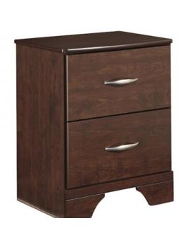 Ashley Furniture Gennaguire...