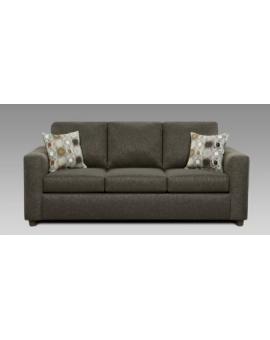 Talbot Queen Sofa Bed