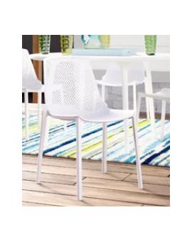 Claudio 10pc Chairs