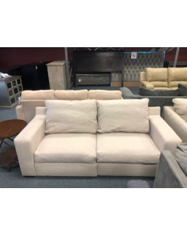 by Ashley loveseat Aleyda