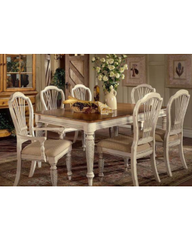 Hillsdale Furniture Dining...