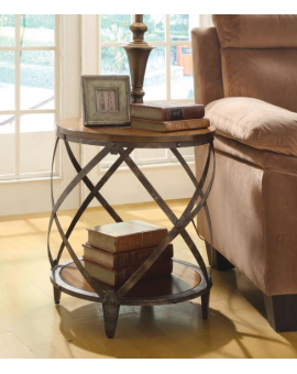 ACCENT TABLE by Coaster 903326