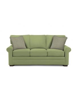 Rowe Dalton Queen Sleeper Sofa