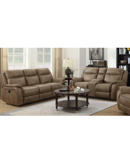 Cadi Power Living Room Sofa...