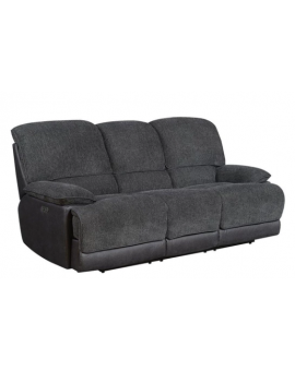 Hayes Kempten Power Sofa 7
