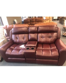 Jesolo Reclining Loveseat...