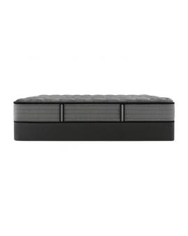 Sealy® Humbolt Ltd Cushion...
