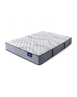 Serta® Perfect Sleeper®...