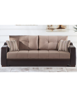 Ultra Lilyum Vizon Sofa by...