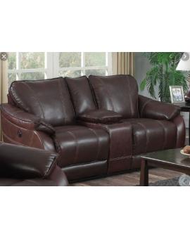 Super Living Room Short Links Chair Design For Home Short Linksinfo