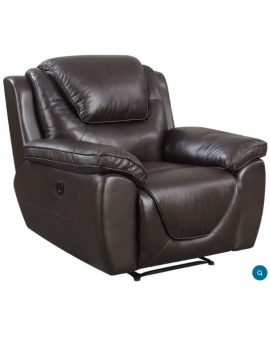 Morri Sofa Owen Power Recliner