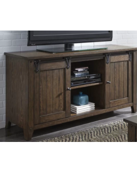 Kalene TV Stand for TVs up...