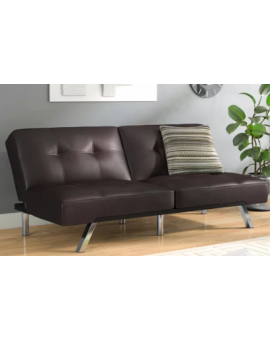 Bartlett Convertible Sofa