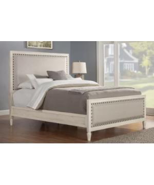 Shirke Upholstered Standard...