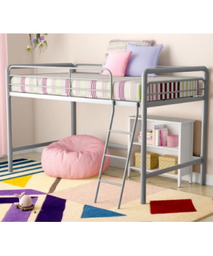 Charla Junior Twin Low Loft...