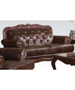 Acme Furniture 05946