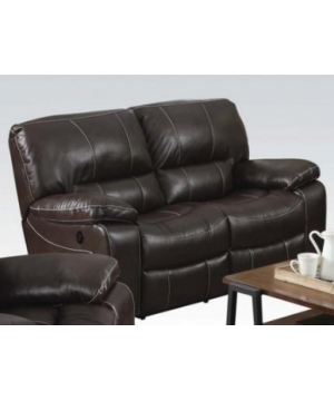Acme Furniture 52136 LOVEAST