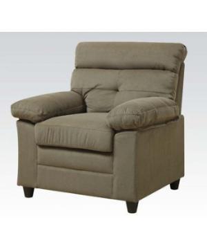 Acme Furniture 51362 CHAIR
