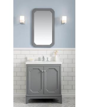 "Kylan 30"" Single Bathroom..."