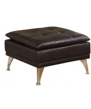 Acme Furniture Ottomans...