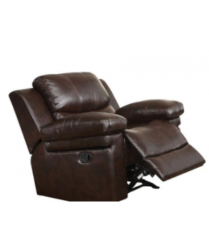 Acme Furniture 52142 BROWN...