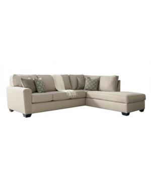 Ashley Furniture Calicho -...