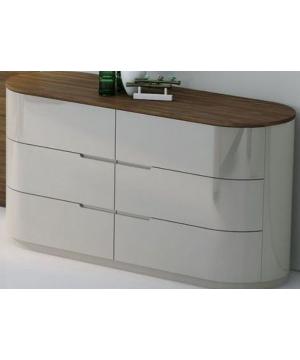 Amsterdam Dresser