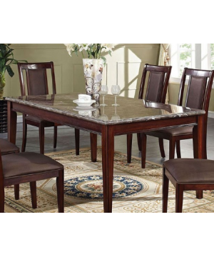 Camelot Dining Table (70700)