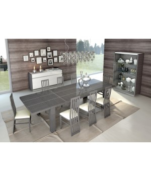 10 PC Dining room with 2...