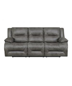 Ann Reclining Sofa
