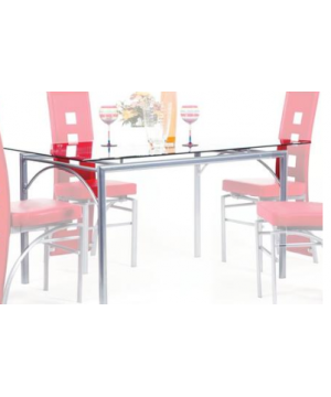 Acme Furniture 70740