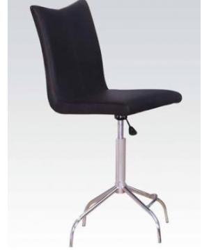 Acme Furniture 71298