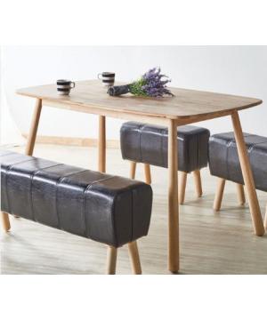 Dessa Dining Table ( 72130 )