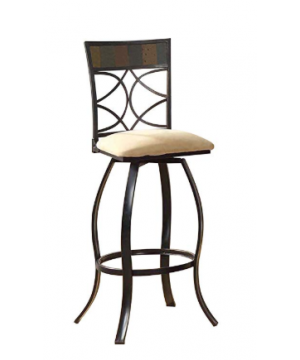 Muebles Silla Bar stool
