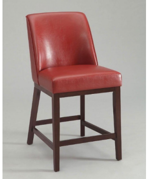 Valor Counter Height Chair...