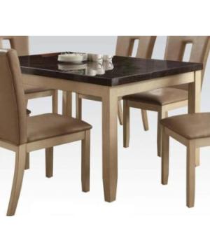 Acme Furniture 71755...