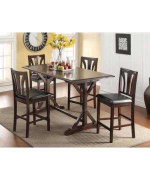 Acme Furniture Kurtis...