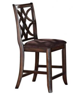 Acme Furniture 60353