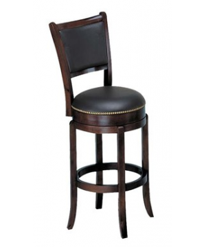 7256 (Dining Seating - Stools)