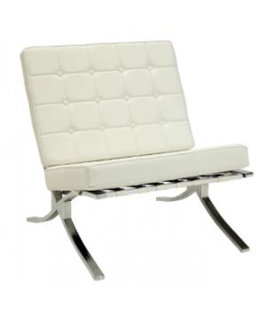 Elian Ivory Upholstery &...