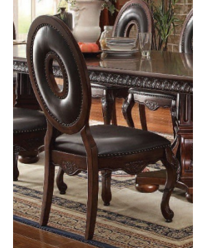 Abbeville Side Chair