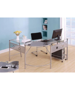 Acme Furniture 92233
