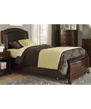 Liberty Furniture Avalon...