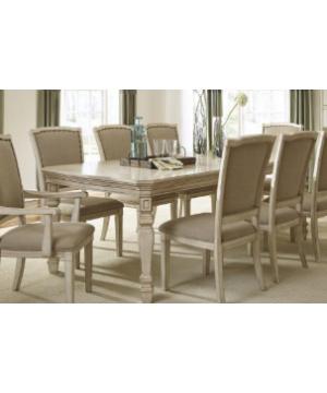 Ashley Furniture Demarlos -...